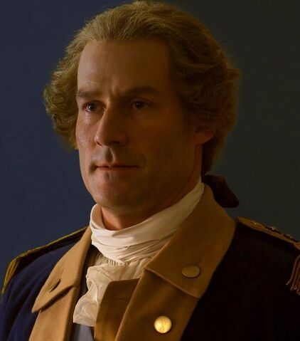 File:George Washington played by Ian Kahn.jpg