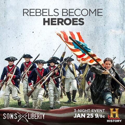 File:Sons of Liberty (Kari Skogland – 2015) Facebook photo 5.jpg