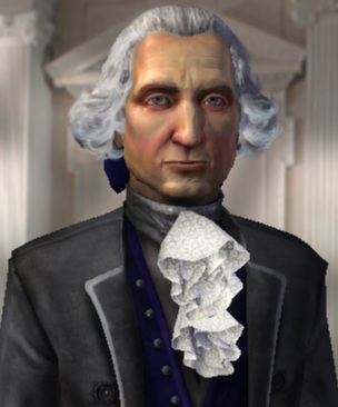 File:George Washington Civilization IV- Colonization.jpg