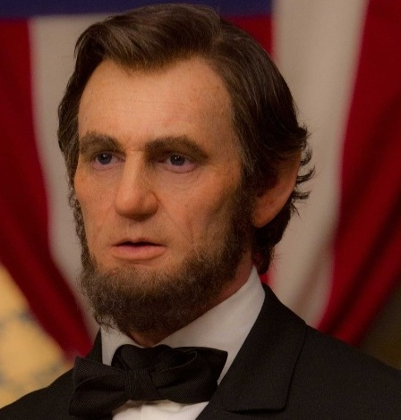 File:Abraham Lincoln played by Benjamin Walker.jpg