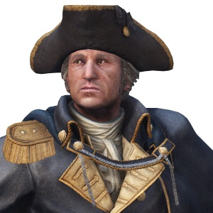 File:George Washington voiced by Robin Atkin Downes 2.jpg