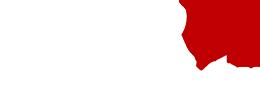 File:Turn (Craig Silverstein – 2014) logo 2.png
