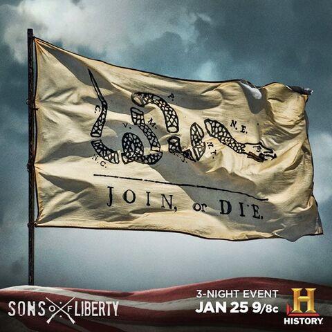 File:Sons of Liberty (Kari Skogland – 2015) Facebook photo 6.jpg