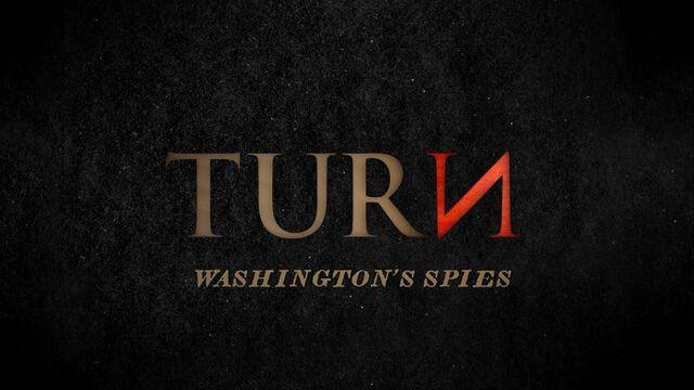 File:Turn - Washington's Spies intertitle.jpg