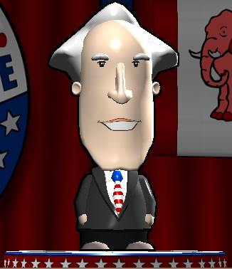 File:George Washington The Political Machine 2008.jpg