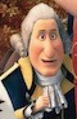 File:George Washington voiced by Jess Harnell.jpg