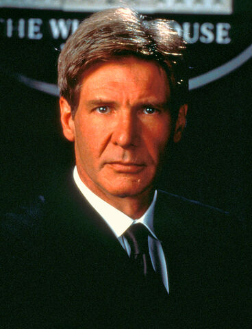 File:James Marshall played by Harrison Ford.jpg