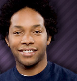 File:S6finalist12.PNG