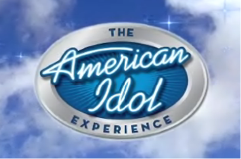 File:The American Idol Experience.png