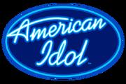 American Idol logo1