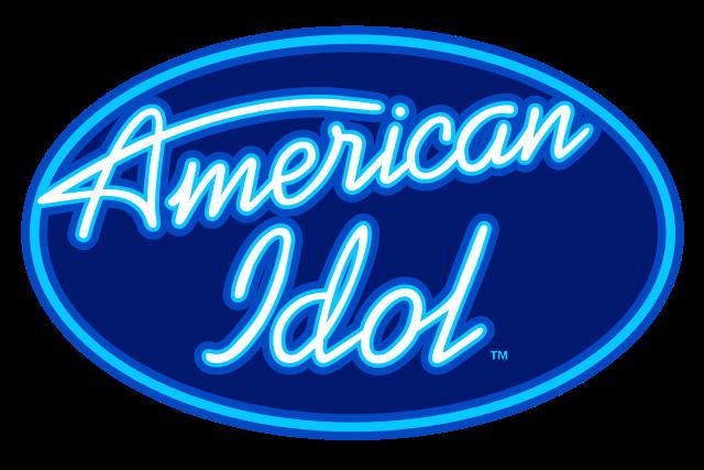 File:American Idol logo1.png