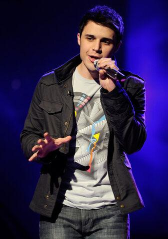 File:Kris Allen American Idol.jpg