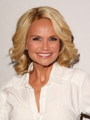 Kristin-chenoweth-on-american-idol-500x666