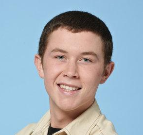 File:Scotty McCreery.png