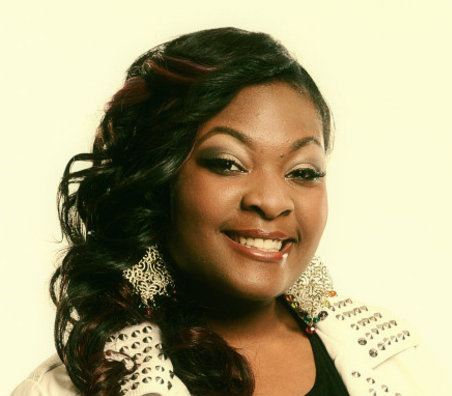 File:Candice Glover.png