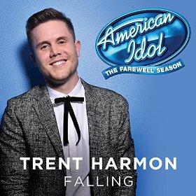 File:Trent Harmon Falling.jpg