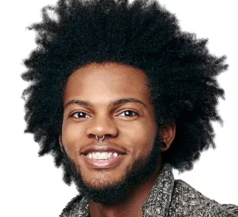 File:Quentin Alexander Pic.png