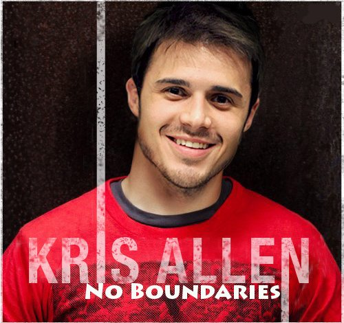 File:Kris Allen No Boundaries.jpg