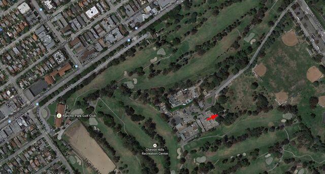 File:Terrain CA LosAngeles RanchoParkTerrain map.jpg