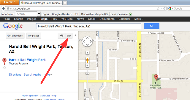 File:How to use google maps 02.png