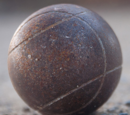 American Petanque Directory Wiki