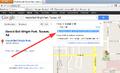 Thumbnail for version as of 03:33, November 5, 2012