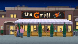 TheGrill