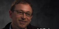 Jeff Fischer (Actor)
