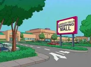 File:Langly Falls Shopping Mall.jpg