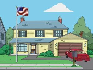 Smithhouse