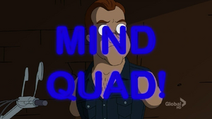 Mind Quad