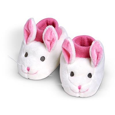 File:BunnySlippers girls.jpg