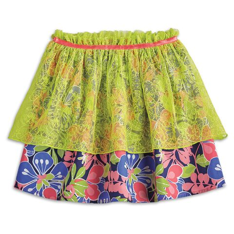 File:TieredTropicalSkirt kids.jpg