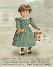 Kirstenworkdress