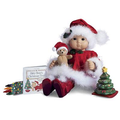 File:SantaHelperSet.jpg