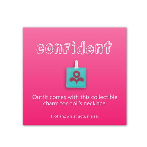 File:ConfidentCharm4.jpg