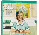 Kit's Cooking Studio