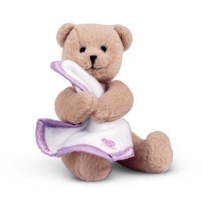 File:RufflesBowsPJSet bear.jpg