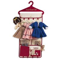 Addy Caddy Set