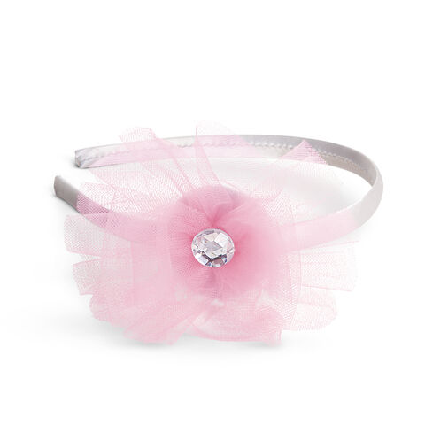 File:FlowerHeadband girls.jpg