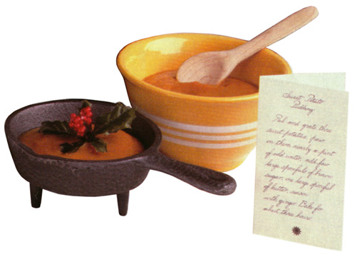 File:AddyPudding.jpg
