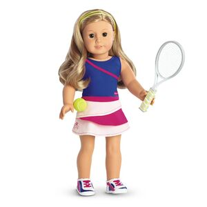 TennisAceOutfit