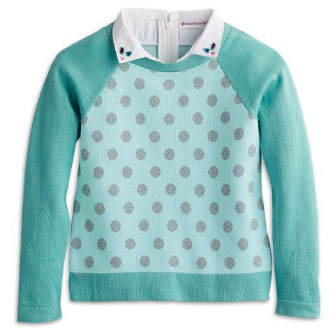 File:ClassicKnitSweater kids.jpeg