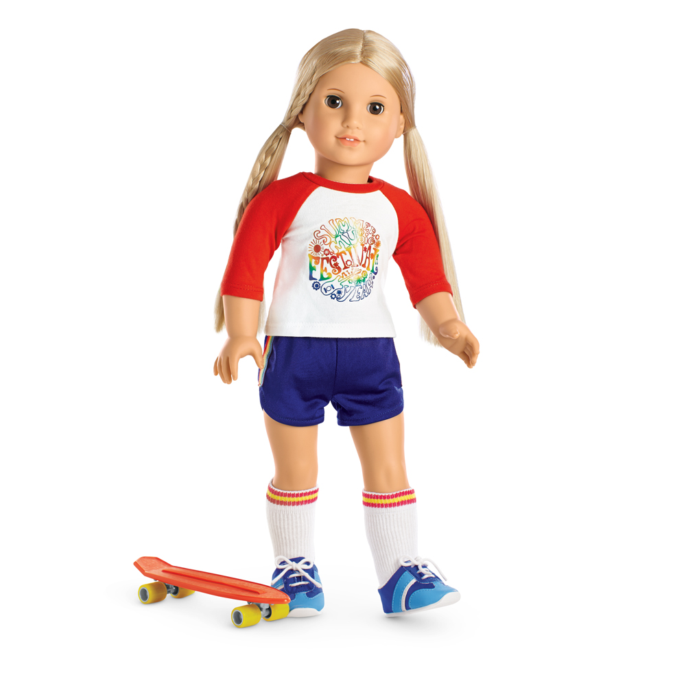 American Girl Doll Socks And Shoes