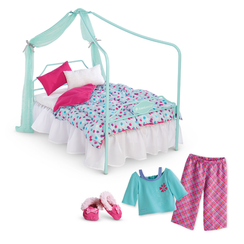 File:CanopyBedroomCollection.png