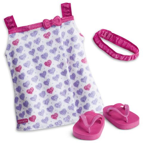 File:SalonChairWrapSet-Clothes.png