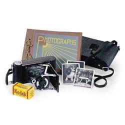 KitPhotographySet