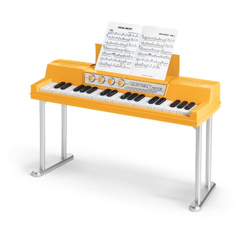 File:MelodyElectricPiano.png