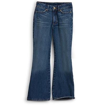 File:SparklyJeans.jpg