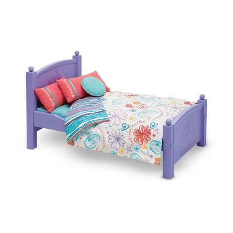 File:FloralBedCollection.jpg